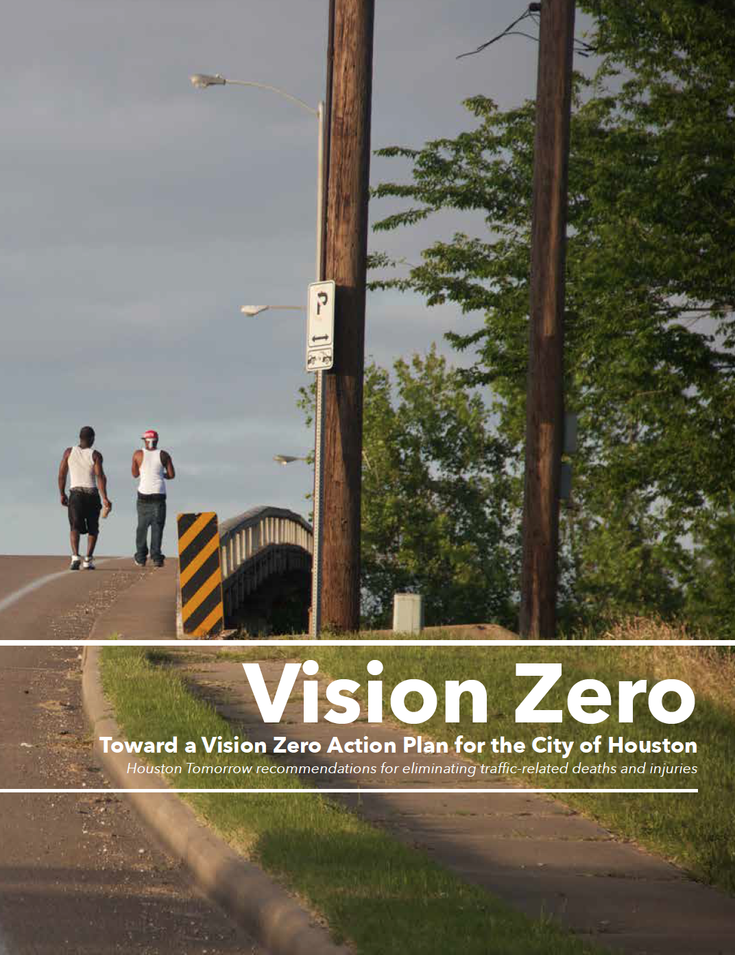 VisionZero.png