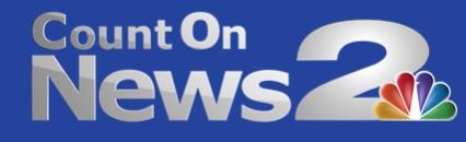 NEWS+2+CHARLESTON.jpg