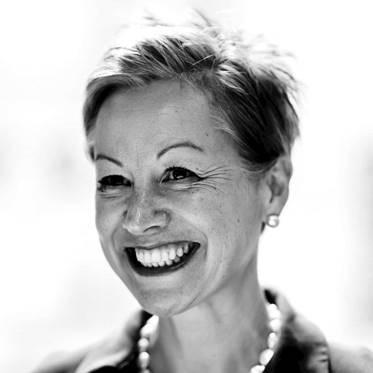 Jacqueline de Rojas CBE – President - techUK