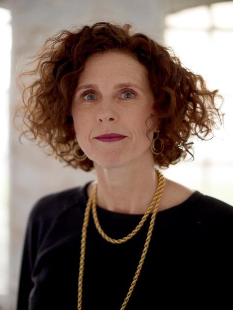 Lisa Rodwell – Chief Customer Officer of Nutmeg