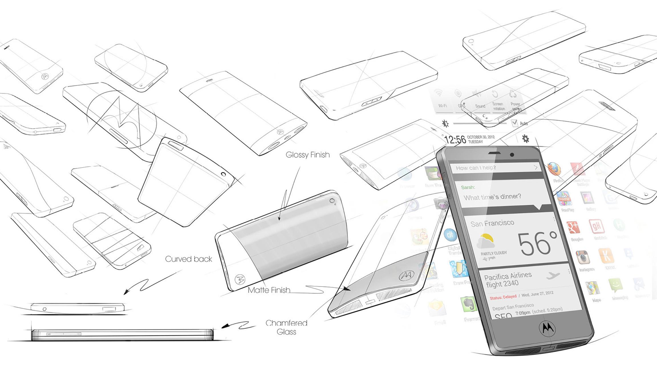 Motorola sketches.jpg