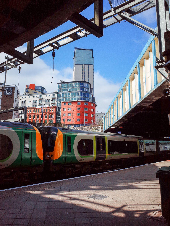 Birmingham-new-street-station-R0047810_Copyright-Ant_Tran.jpg