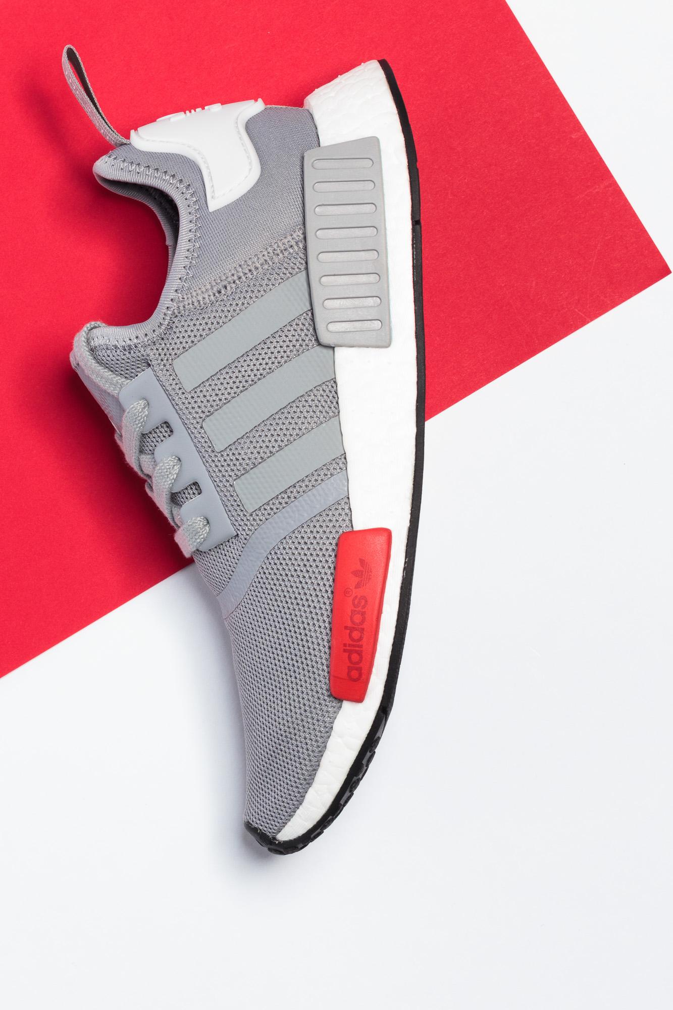 Footwear-0007-5-soulheaven-Ant Tran.jpg