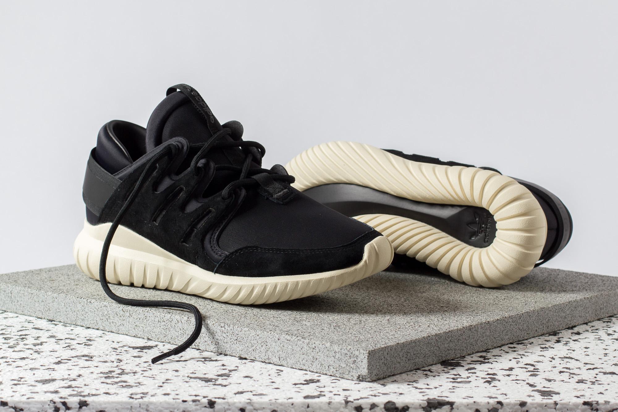 footwear-4072-soulheaven-Ant Tran.jpg