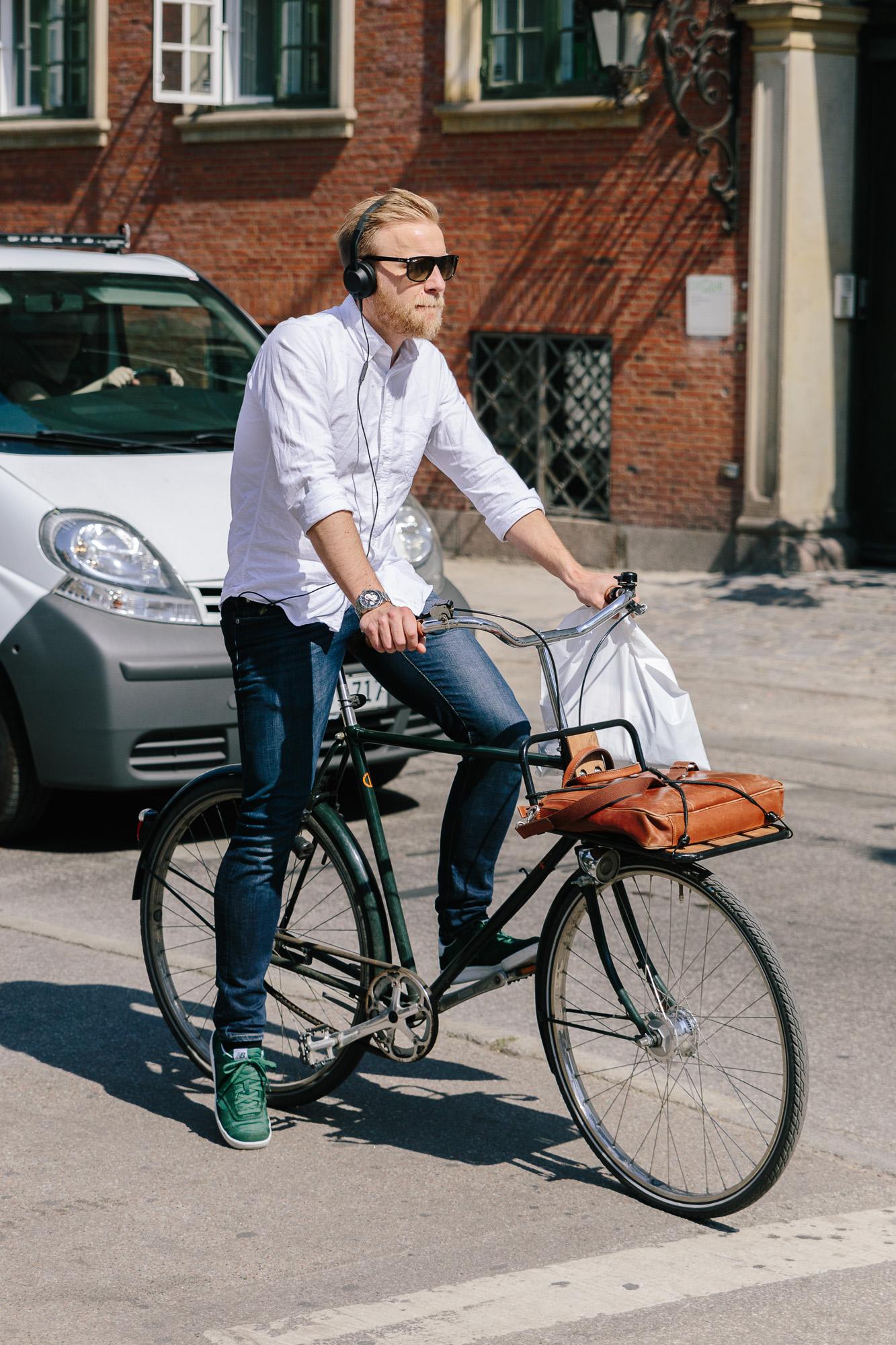 Copenhagen-Ant Tran-20160513-7570.jpg