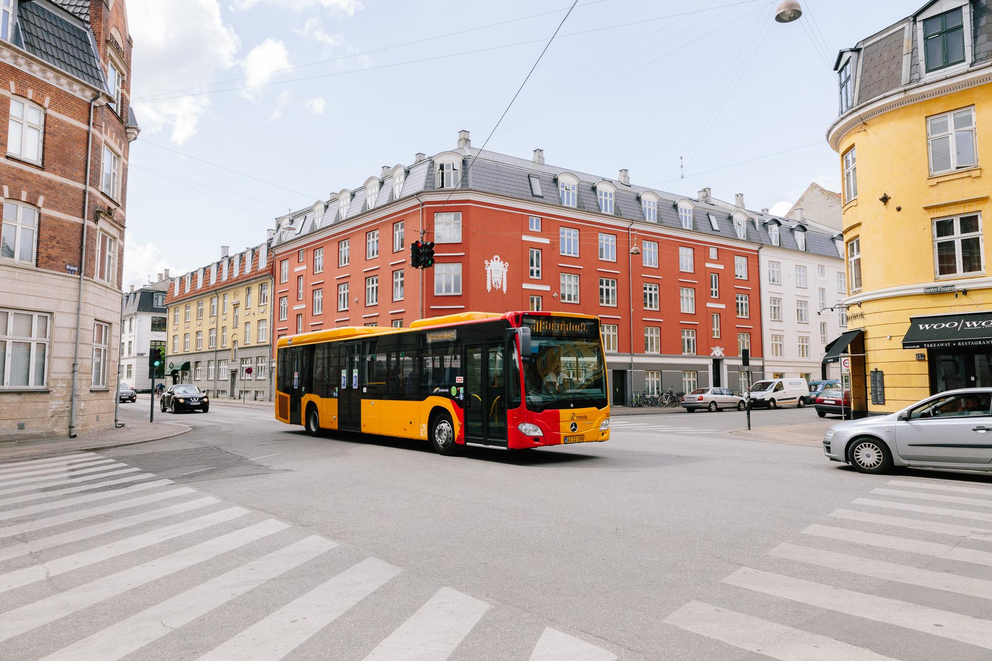 Copenhagen-Ant Tran-20160514-7739.jpg