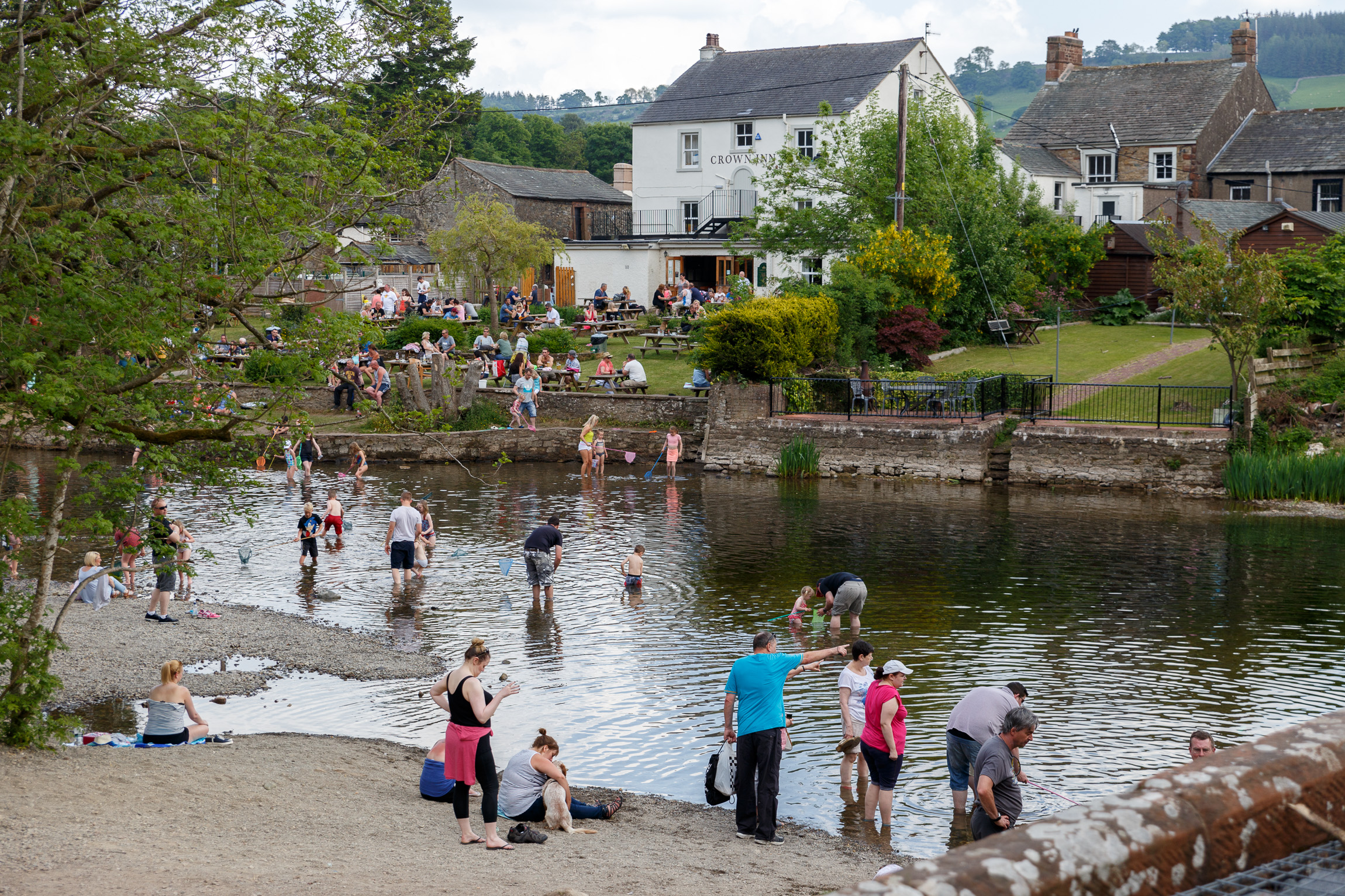 Pooley Bridge-Ant Tran-20160605-1240.jpg