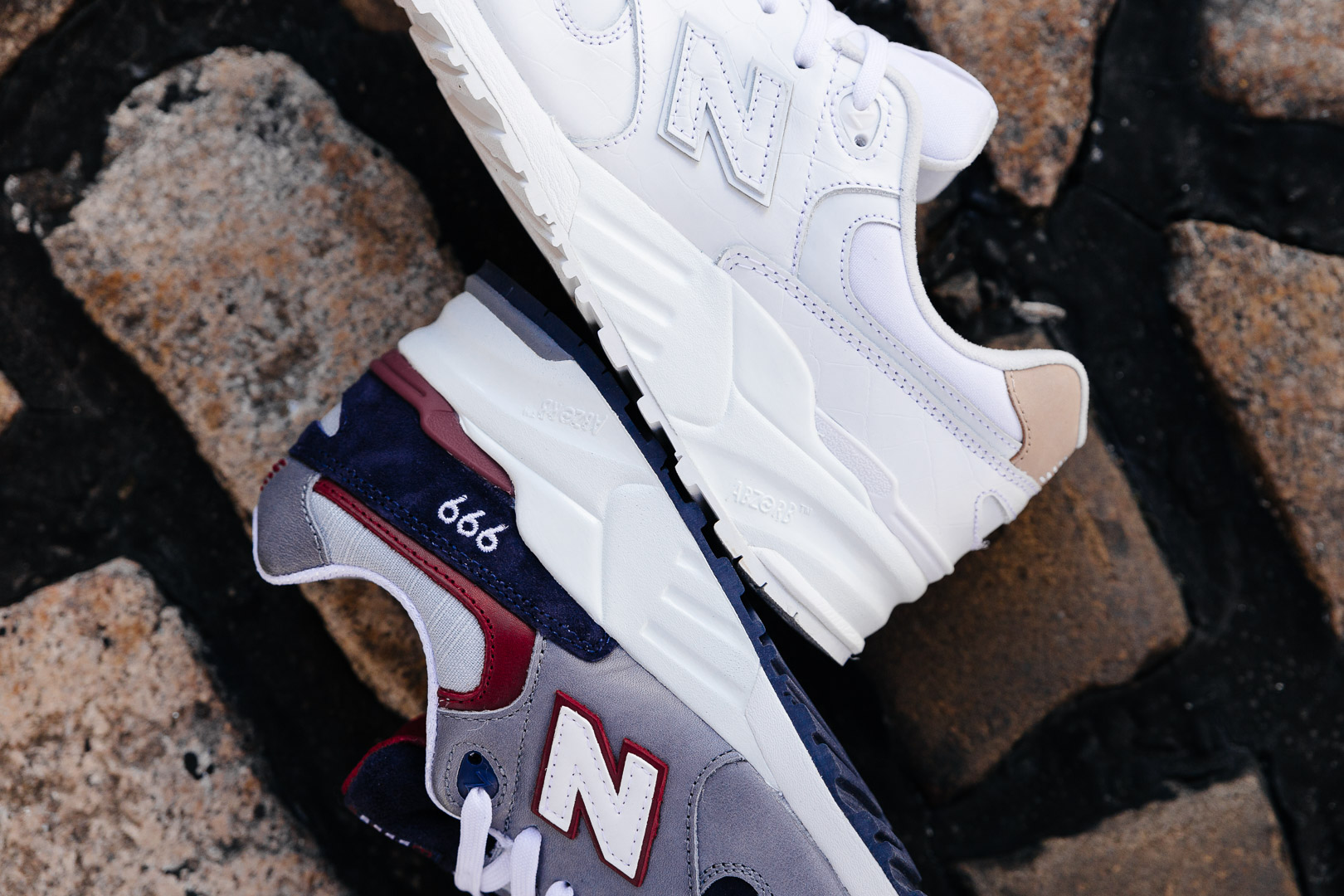 SUMMER-SALE-1552-INS-SoleHeaven-NEW-BALANCE-ML999-PACK.jpg