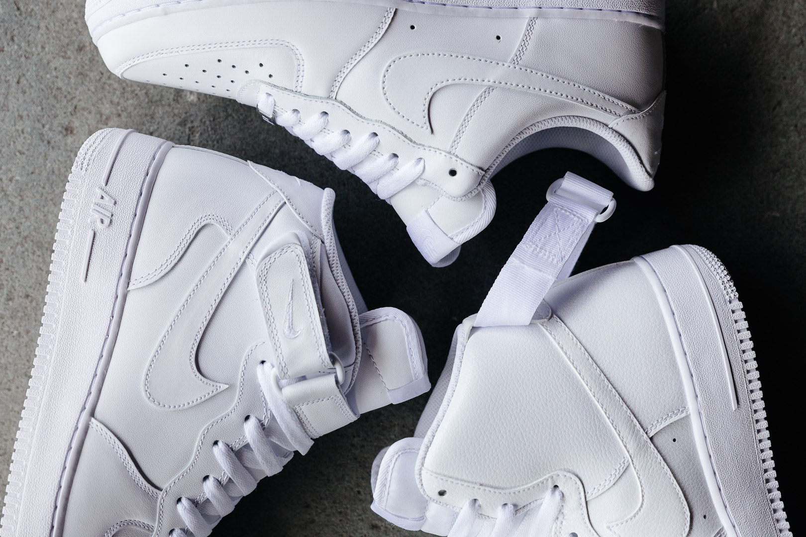 SUMMER-SALE-2156-INS-SoleHeaven-NIKE-AIR-FORCE-1-TRIPLE-WHITE-PACK.jpg