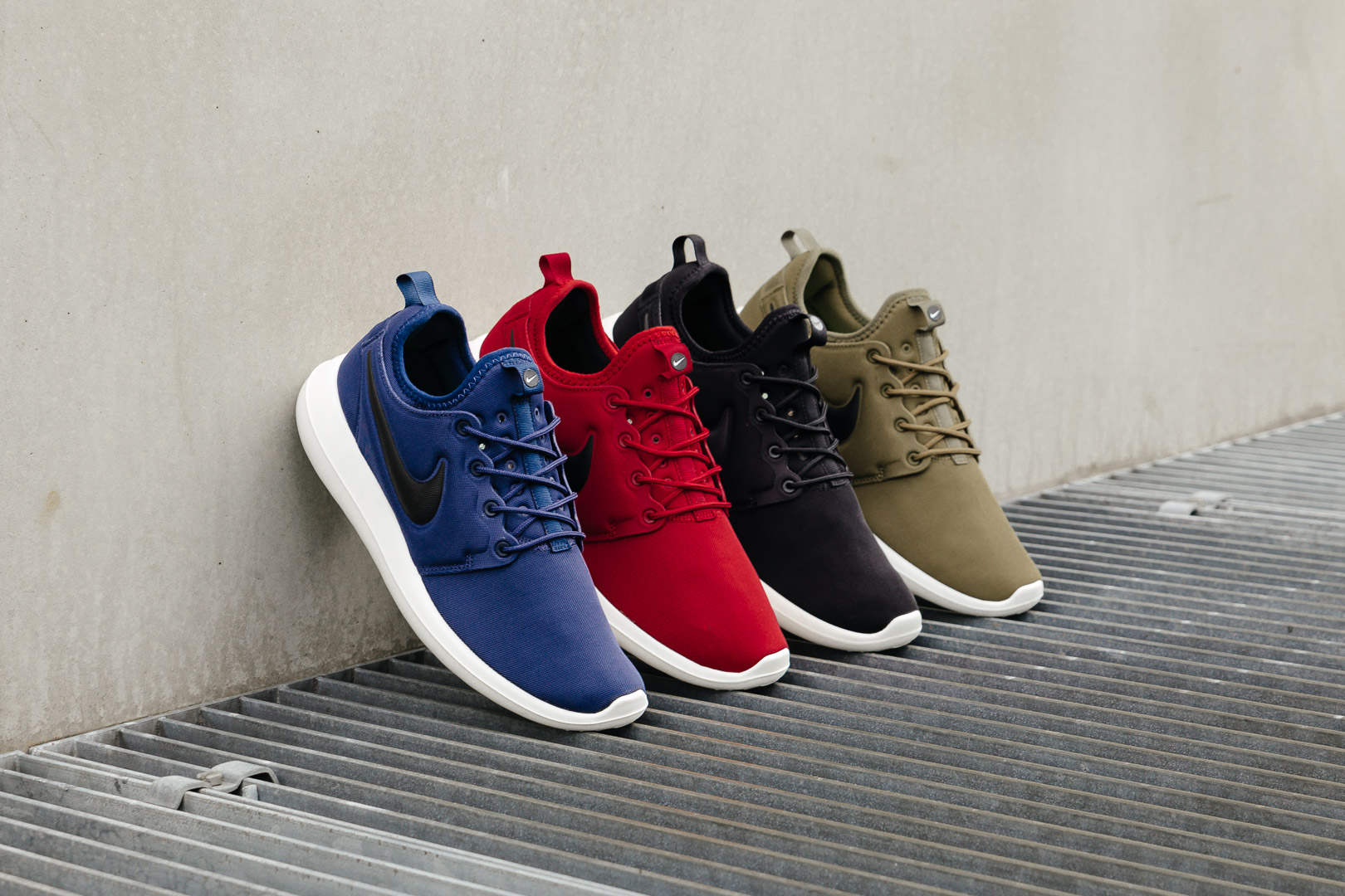 2335-INS-SoleHeaven-ROSHE-TWO-PACK.jpg