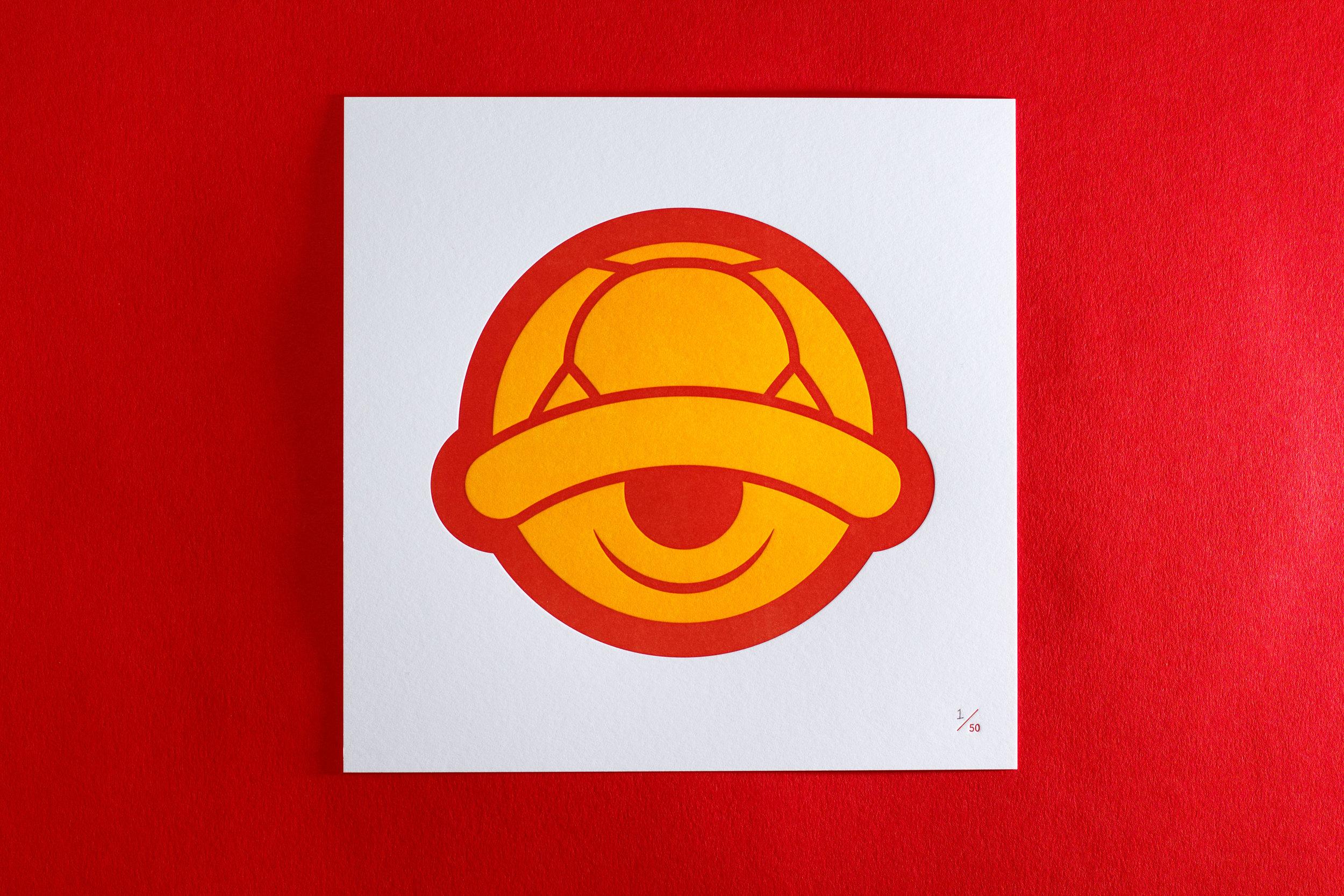 RedTiePosters-2152-shell-Ant Tran.jpg