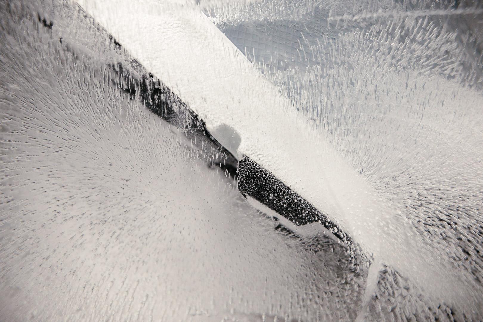 BLACK-ICE-NIKE-AIR-PRESTO-1569-INS-SoleHeaven-.jpg