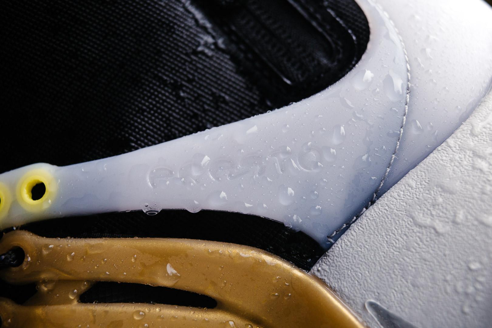 BLACK-ICE-NIKE-AIR-PRESTO-1670-INS-SoleHeaven-.jpg