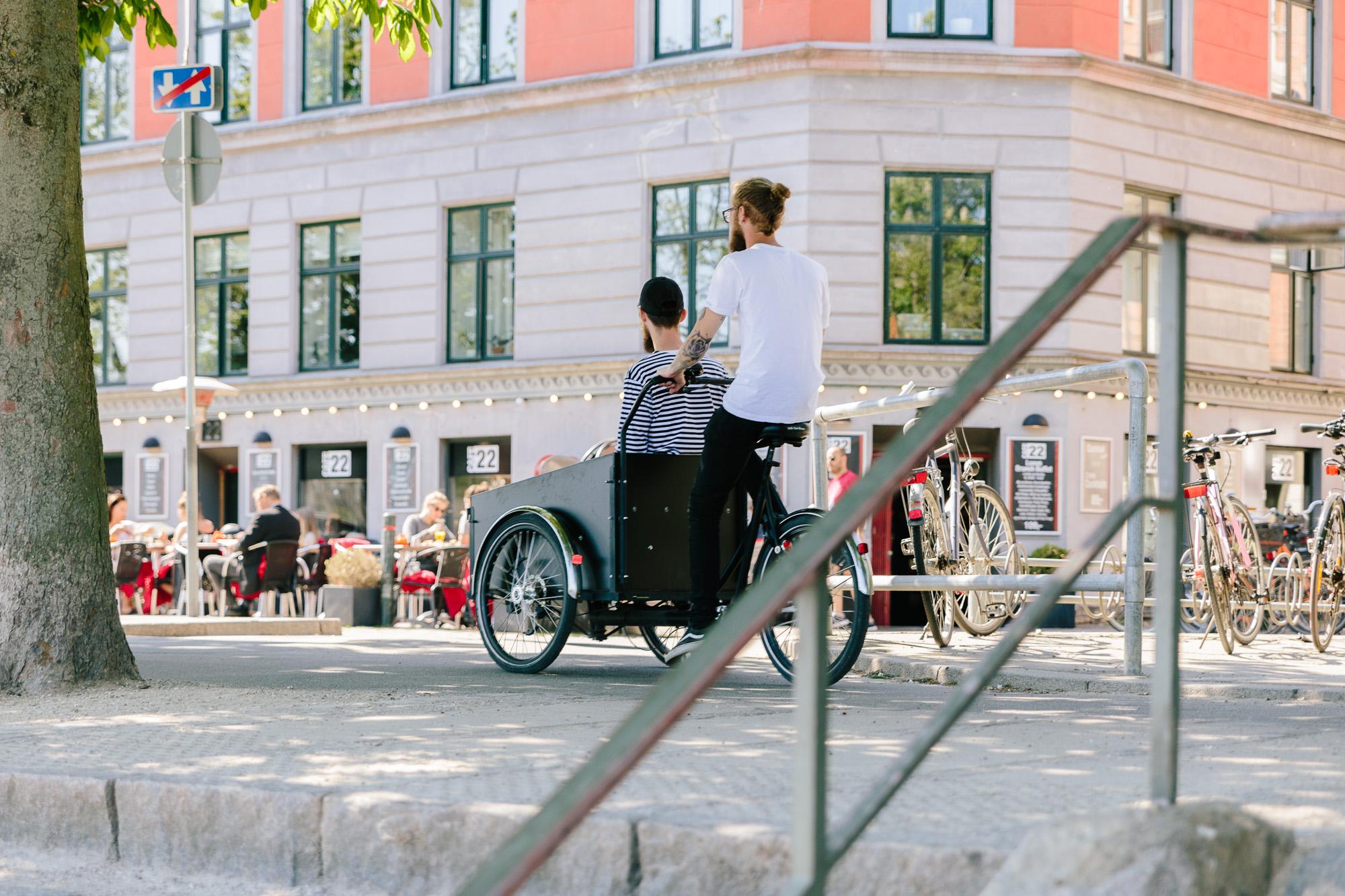 Copenhagen-Ant Tran-20160512-7320.jpg