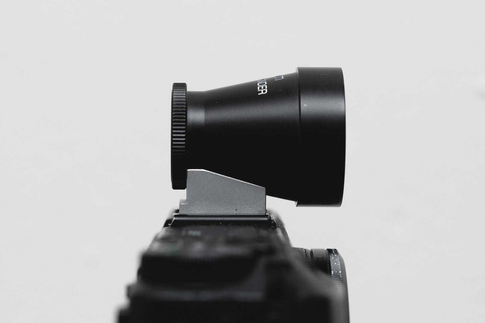 Voigtlander-35mm-Brightline-Finder-Ant Tran-20170402-3012.jpg