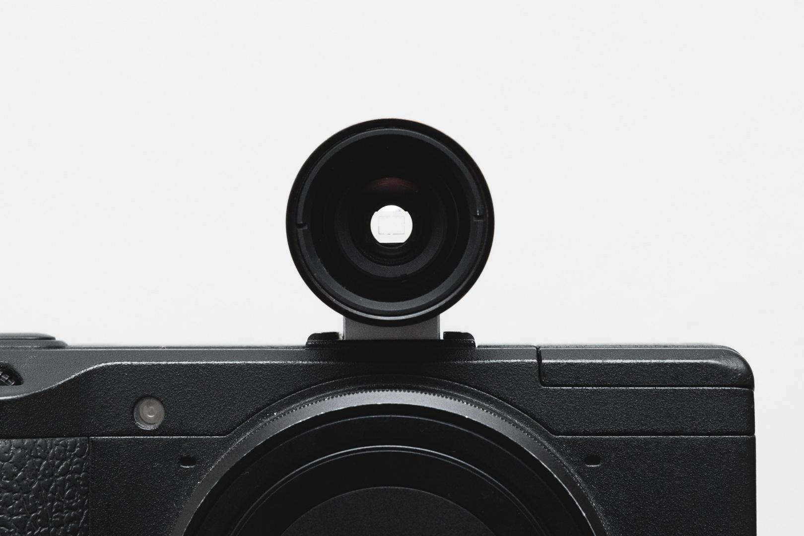 Voigtlander-35mm-Brightline-Finder-Ant Tran-20170402-3018.jpg