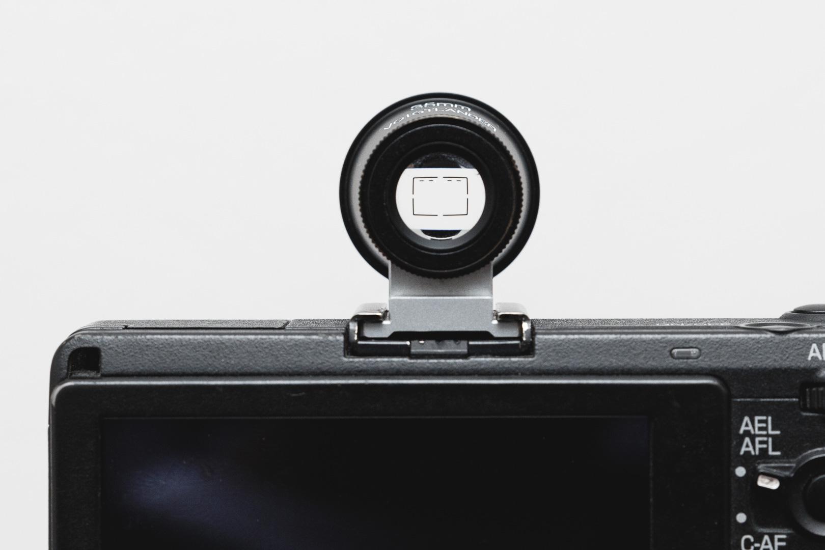 Voigtlander-35mm-Brightline-Finder-Ant Tran-20170402-3019.jpg
