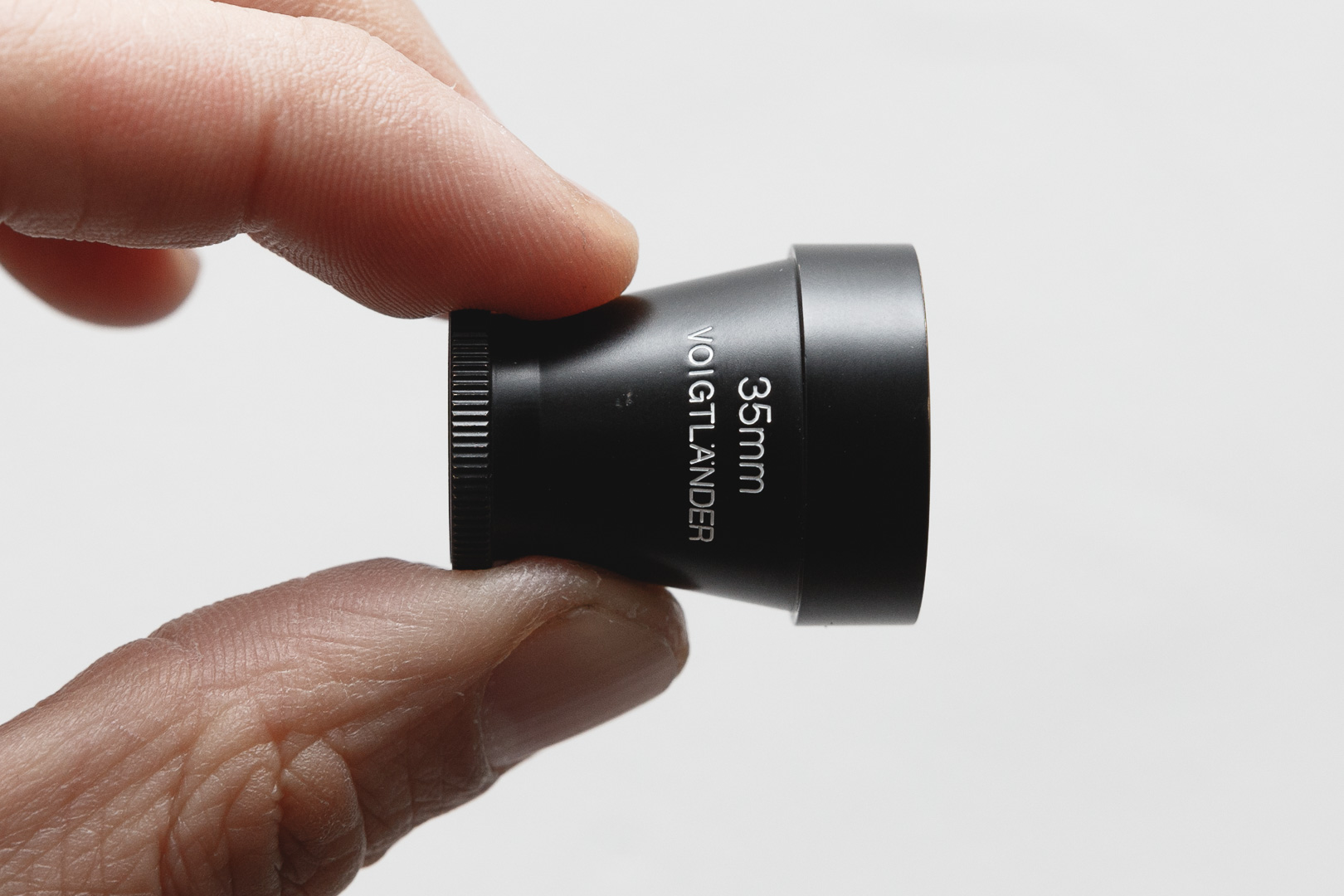 Voigtlander-35mm-Brightline-Finder-Ant Tran-20170402-3030.jpg