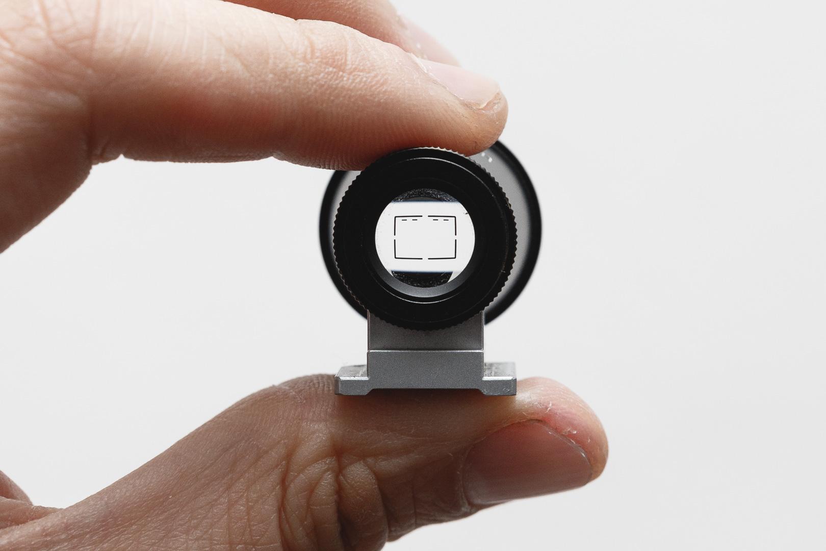 Voigtlander-35mm-Brightline-Finder-Ant Tran-20170402-3033.jpg