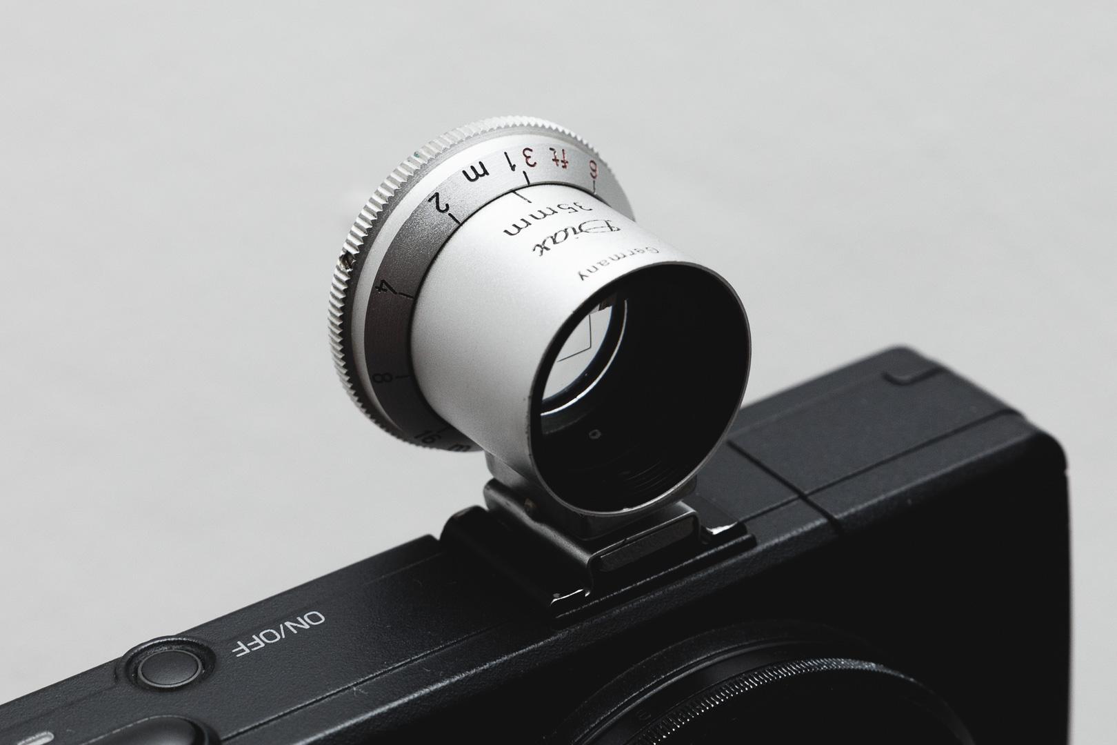 Diax-35mm-finder-Ant Tran-20170402-2967.jpg