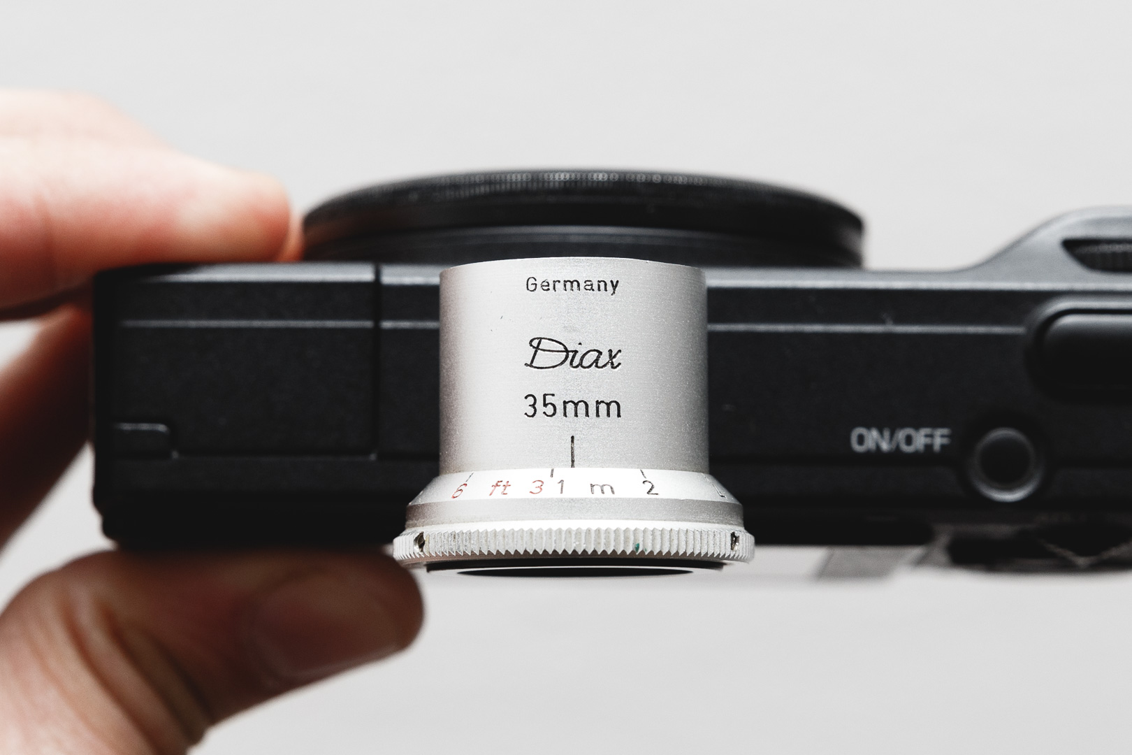 Diax-35mm-finder-Ant Tran-20170402-2971.jpg
