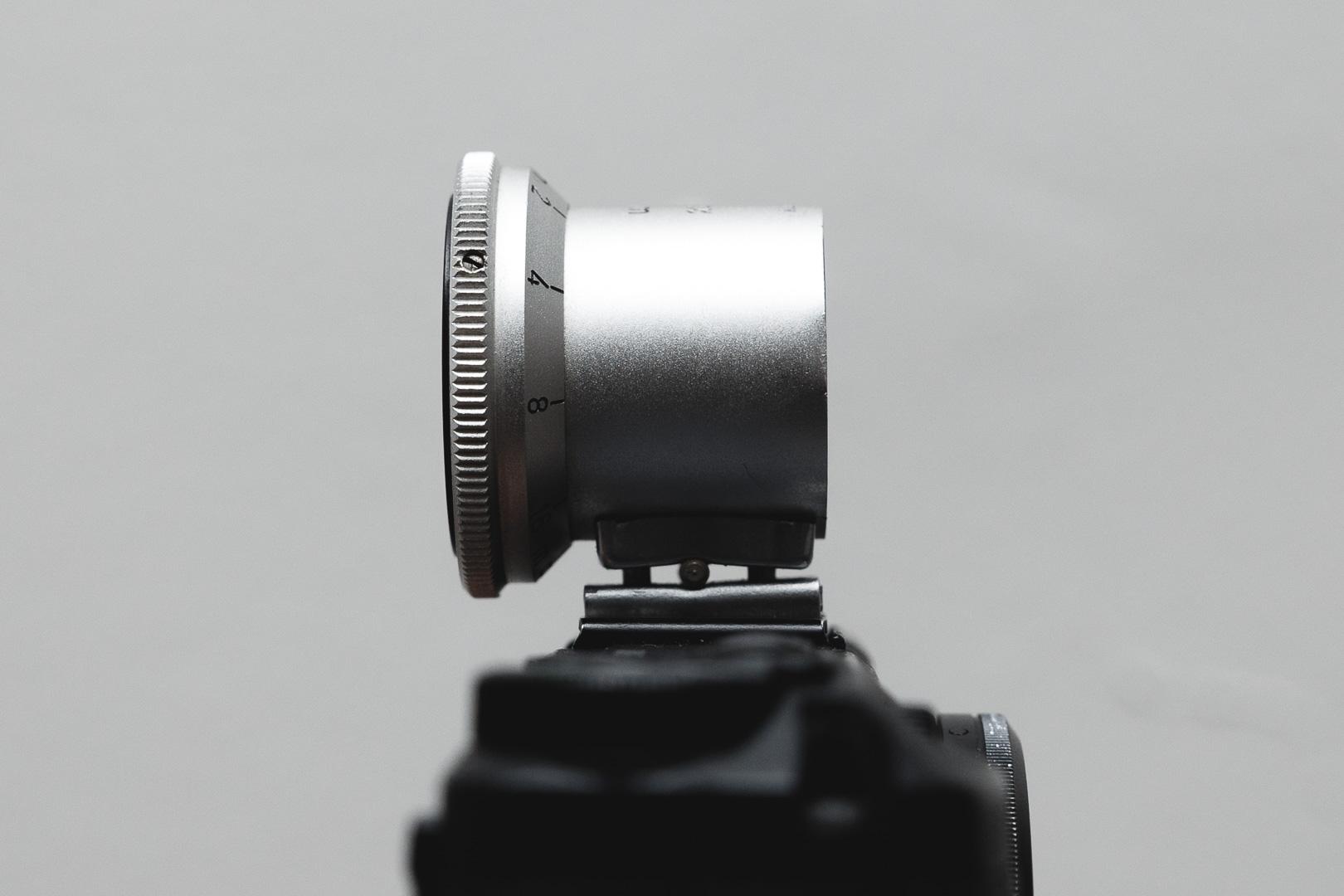 Diax-35mm-finder-Ant Tran-20170402-2973.jpg