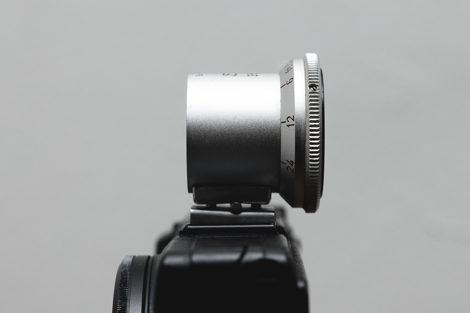 Diax-35mm-finder-Ant Tran-20170402-2974.jpg