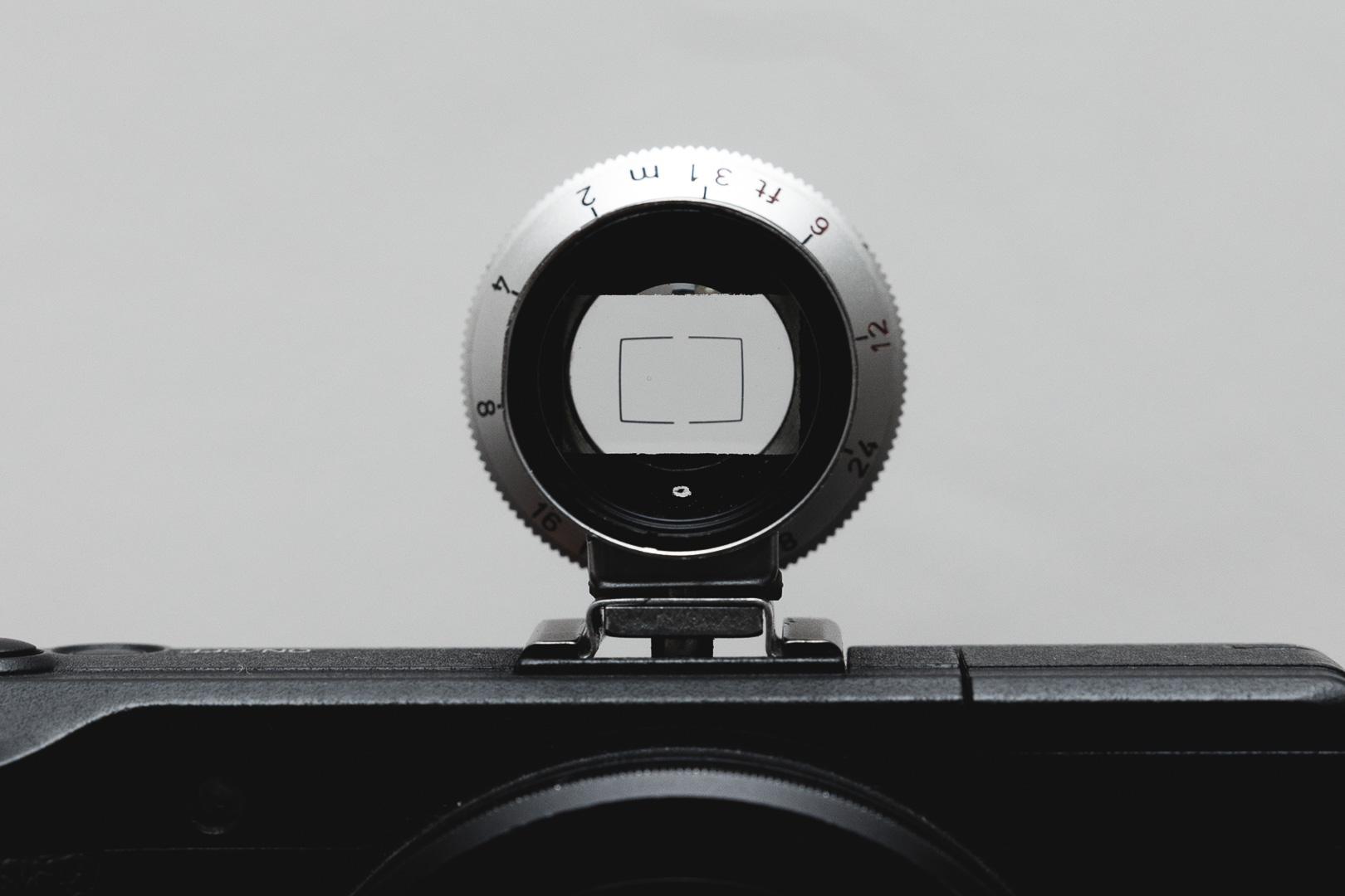 Diax-35mm-finder-Ant Tran-20170402-2977.jpg