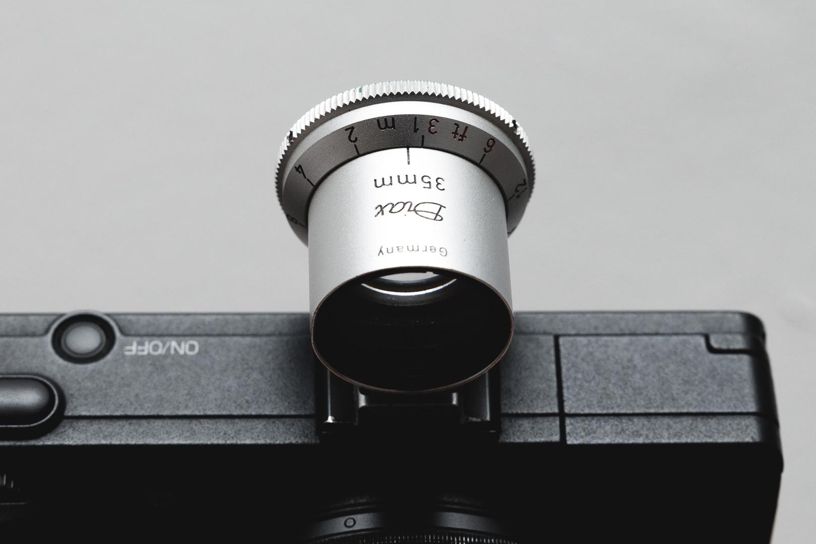 Diax-35mm-finder-Ant Tran-20170402-2978.jpg