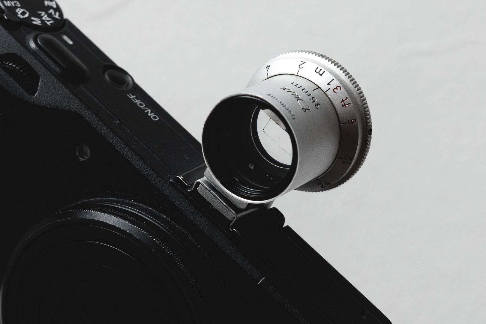 Diax-35mm-finder-Ant Tran-20170402-2979.jpg