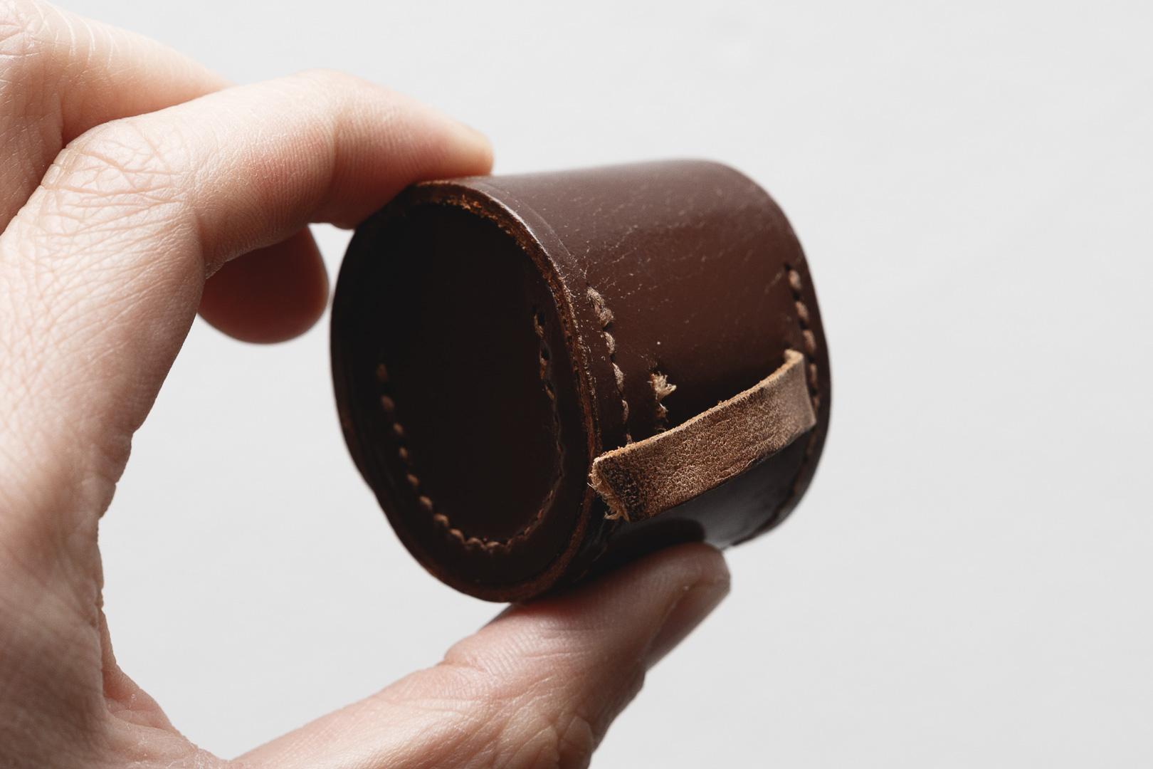 Diax-35mm-finder-Ant Tran-20170402-2989.jpg