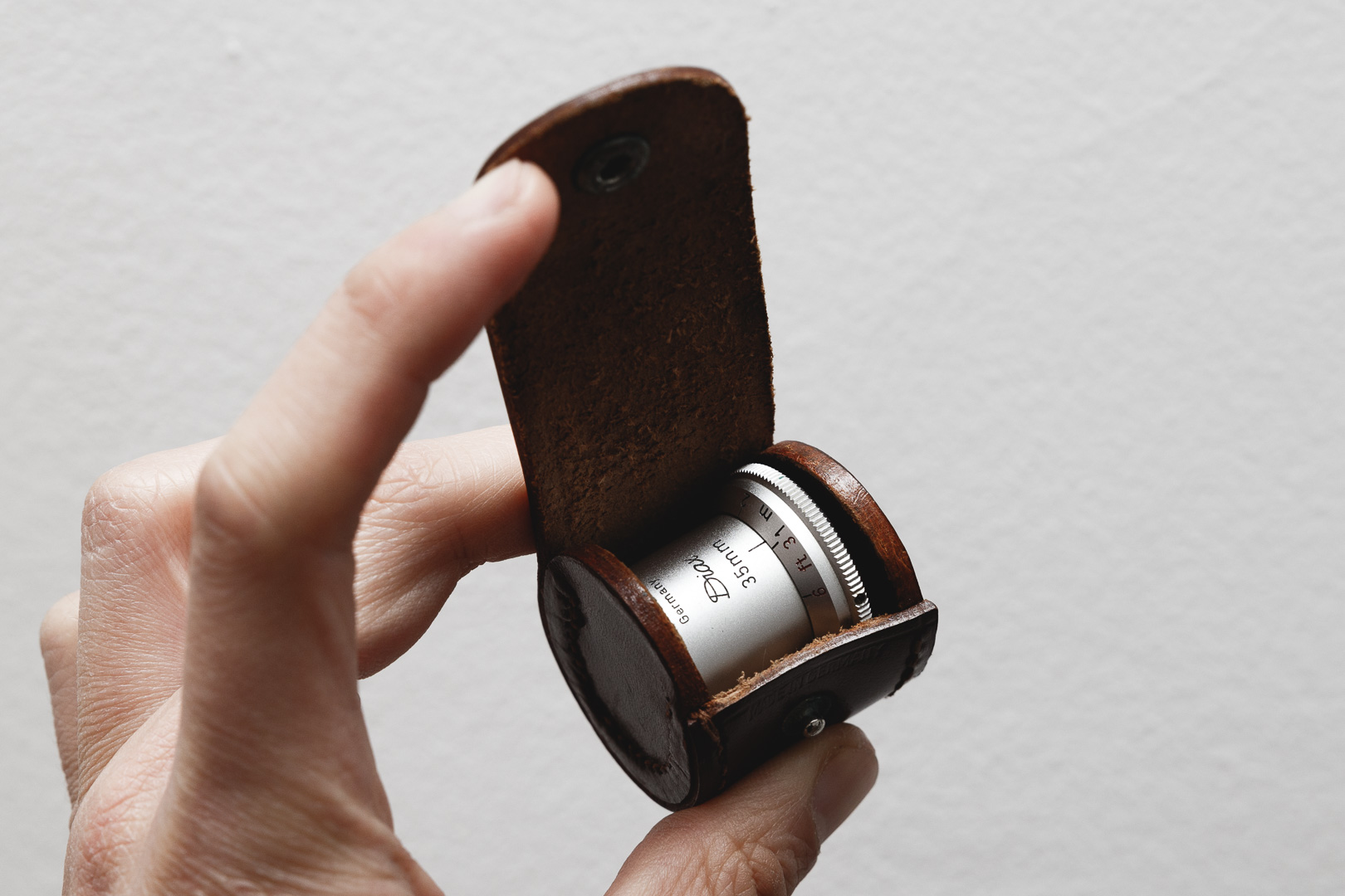 Diax-35mm-finder-Ant Tran-20170402-2991.jpg