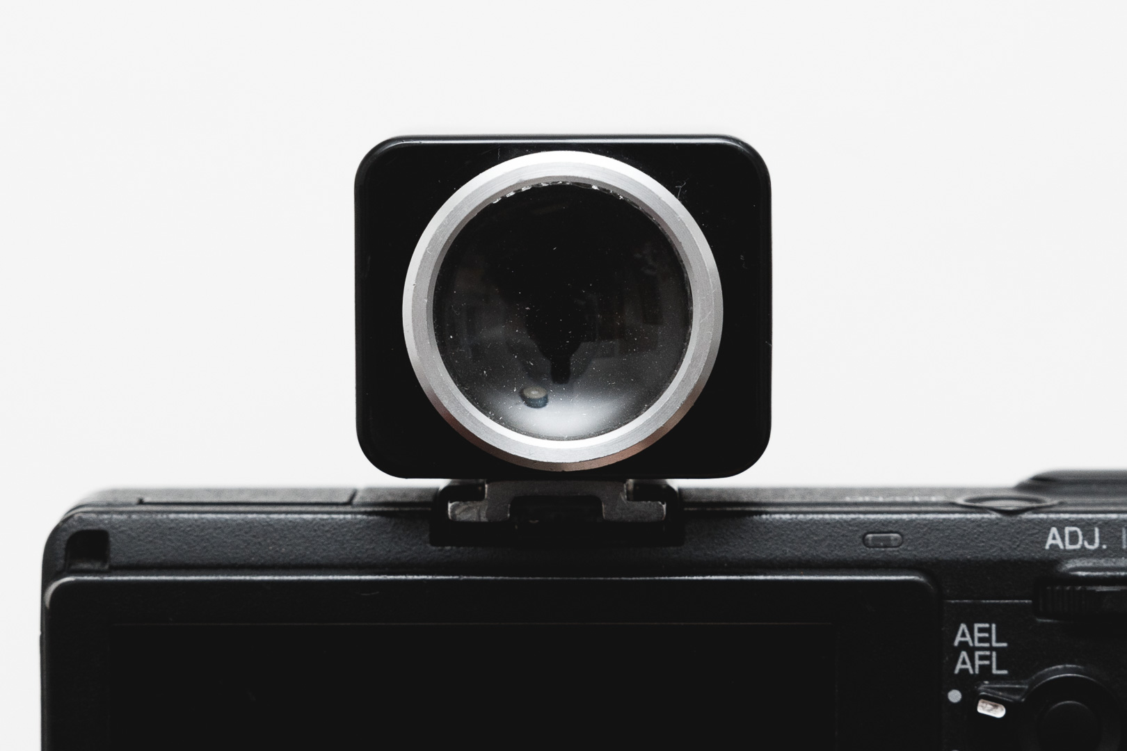 Voigtlander-50mm-Kontur-Finder-Ant Tran-20170402-2998.jpg