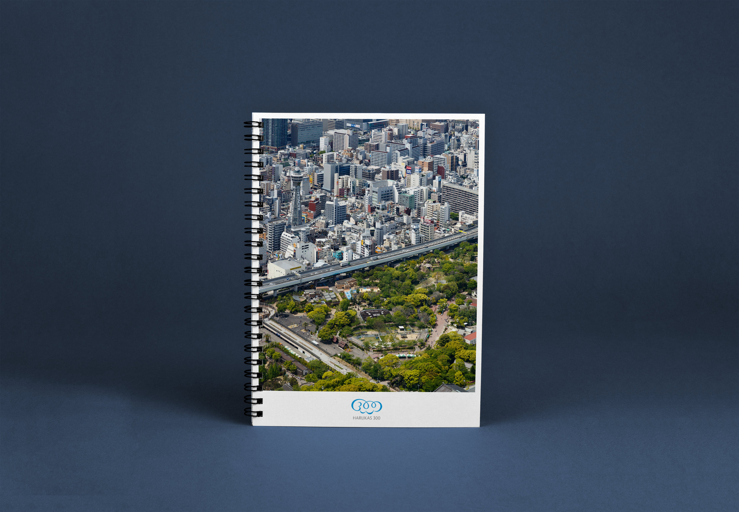 Spiral-Notebook-Mockup.jpg