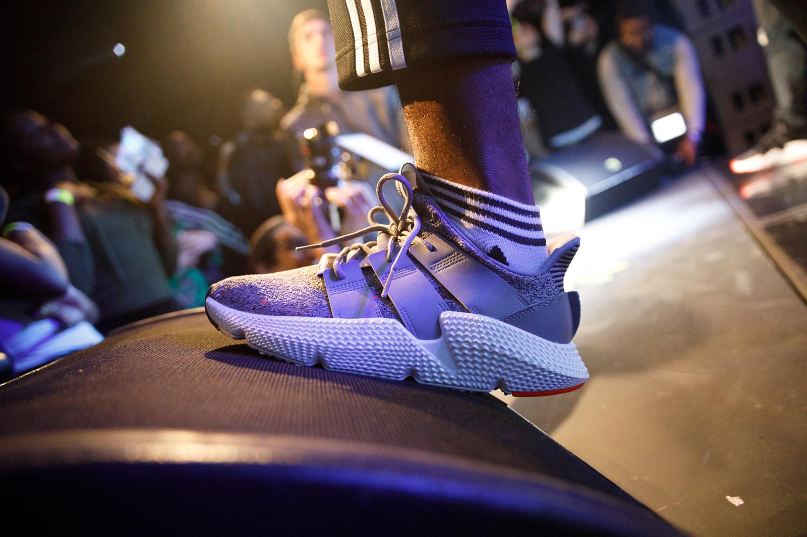 Adidas-Prophere-END-2000px-20171204220444-2307.jpg