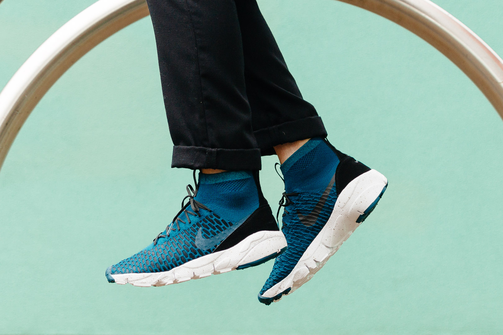 NIKE-AIR-FOOTSCAPE-MAGISTA-FK-FC-MIDNIGHT-TURQUOISE-5614-INS-SoleHeaven-.jpg