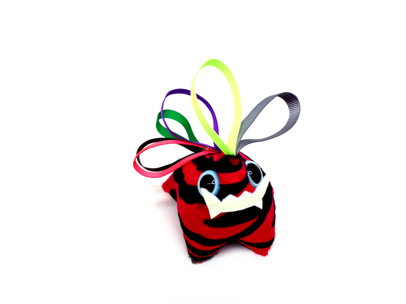 January 2015 RWDM red black zebra  600x800.jpg