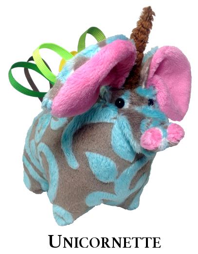 Unicornette Marina Vine Elephant no background 403X522.PNG