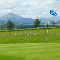 Balfron Golfing Society