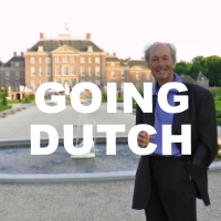 A tour around the Netherlands