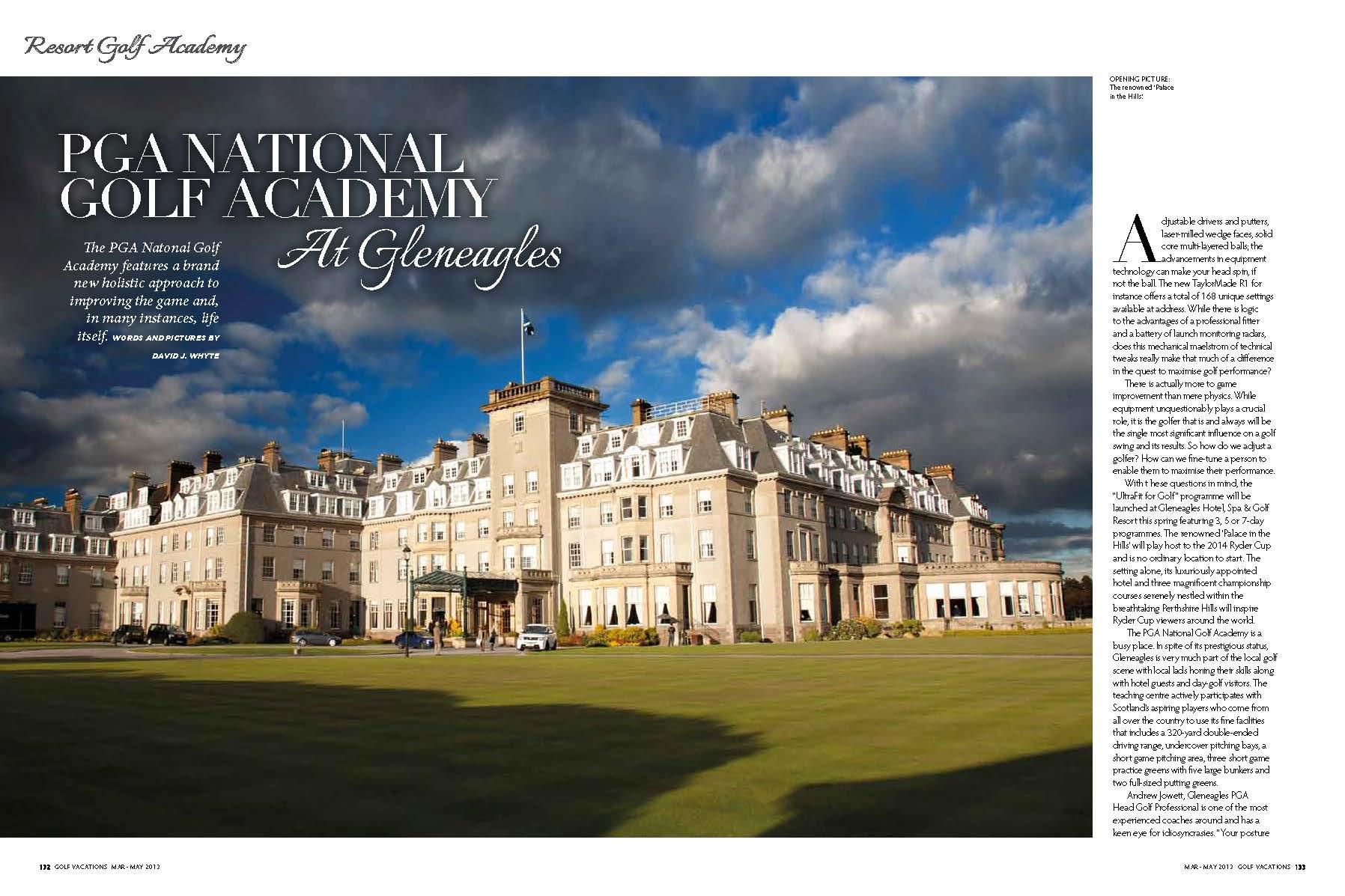 Gleneagles PGA Academy - Golf Vacations_Page_1.jpg