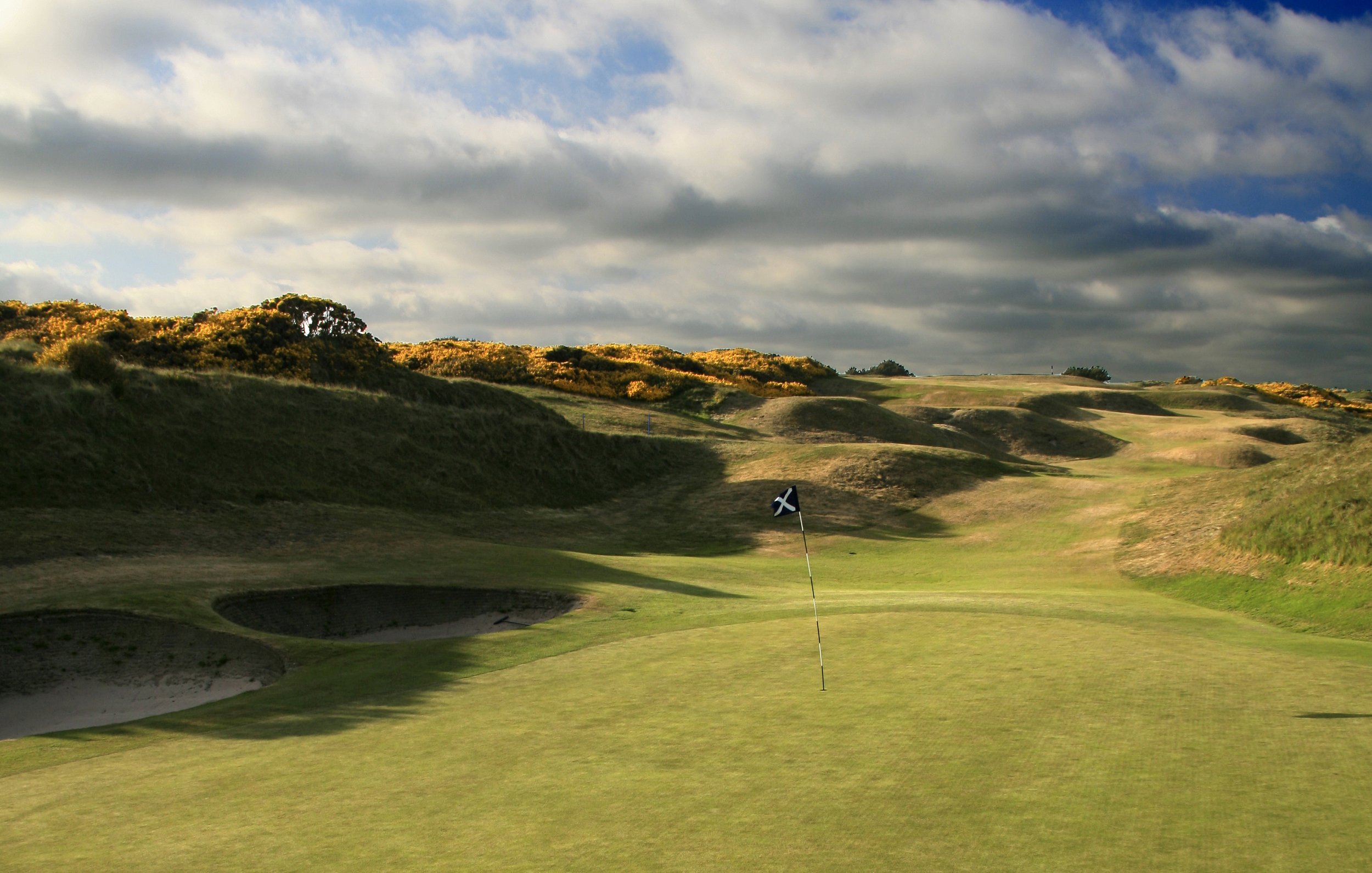 Murcar Golf Club © Linksland.com (10).jpg