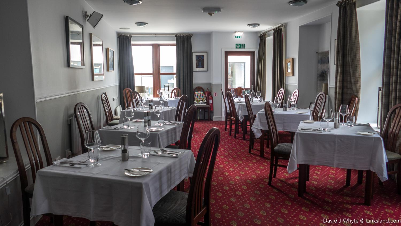 Scalloway Hotel, Shetland, David J Whyte, Linksland.com (1 of 1)-6.jpg
