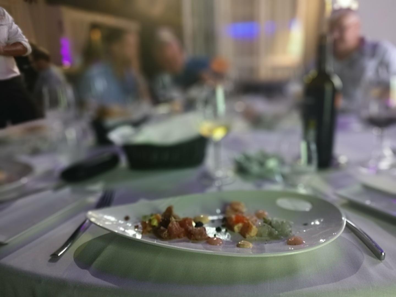 Las Rocas Restaurant © David J Whyte @linksland.jpg