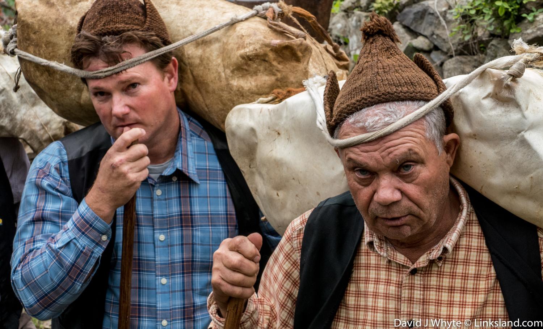 Borracheiros in the Village of Porto da Cruz, Madeira © David J Whyte @ Linksland.com-7.jpg