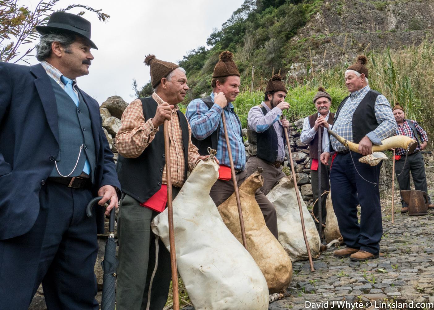 Borracheiros in the Village of Porto da Cruz, Madeira © David J Whyte @ Linksland.com-9.jpg