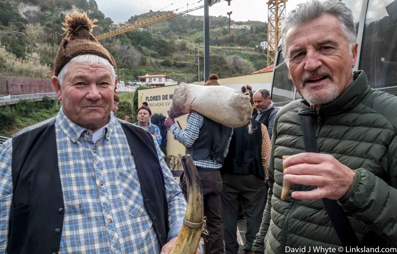 Borracheiros in the Village of Porto da Cruz, Madeira © David J Whyte @ Linksland.com-18.jpg