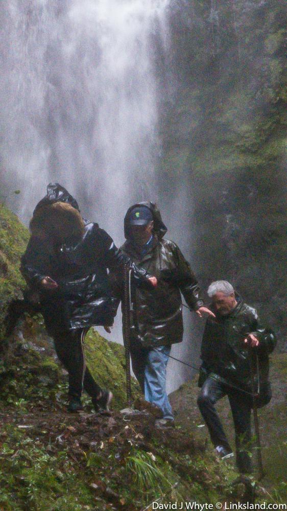 Sitio da Ribeira Grande, Onde Chamam Madeira, Sao Vicente, Madeira, © David J Whyte @ Linksland.com-2.jpg