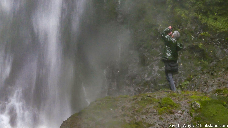 Sitio da Ribeira Grande, Onde Chamam Madeira, Sao Vicente, Madeira, © David J Whyte @ Linksland.com-5.jpg