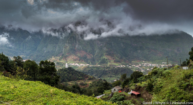 Quinta do Barbusano, Sao Vicente, Madeira, © David J Whyte @ Linksland.com-2.jpg